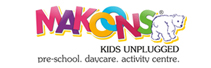 Makoons: Promising Child First Learning Platform for Pre-Primary Foundation