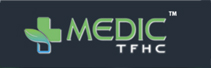 Medic TFHC: The Future of Healthcare