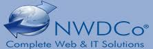 NWDCo: Powering Your Business via Cloud
