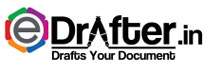 eDrafter.in: An Innovative Solution to Streamline Documentation process