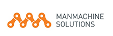 Manmachine Solutions: Ensuring a Cleaner World with European Standard Deep Cleaning Methods & Green Products