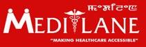 Medilane: Making Healthcare Accessible