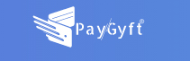 PayGyft: The Most Trusted, Highest & Fastest Cashback Payment Platform