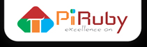 PiRuby: Empowering Students with the Next Quantum-Leap Learning Platform Using Technology