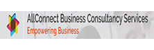 AllConnect Business Consultancy Services: Bestowing On-Demand Customized Business Consulting Services