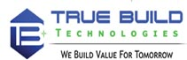 True Build Technologies: Companion for A Comprehensive Green Building Solutions