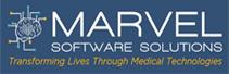 MedMarvel Software Solutions :Revolutionizing Healthcare
