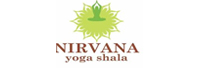 Nirvana Yoga Shala: Nurturing Yogic Minds with Right Spices of Yoga Tantra