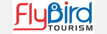 FlyBird Tourism: A One-Stop Solution Provider for all your Online Ticket Booking Dilemmas