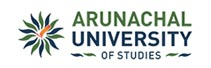 Arunachal University of Studies: Crafting Leaders of Tomorrow to Define Future on their Terms