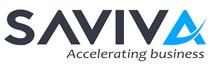 Saviva Technologies: Platform that Accelerates Growth