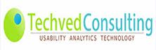 TECHVED Consulting India: UX Solutions to keep you Ahead
