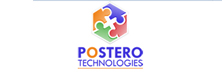 Postero Technologies:Leveraging Next Generation Technologies TODAY
