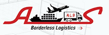 ALS Borderless Logistics: Global Freight Forwarders with Local Expertise & A Strong Global Network