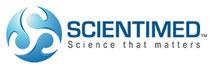 Scientimed Solutions: Encapsulating Medical Content in Digital Programs