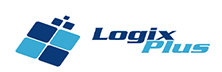 LogixPlus Consulting: The Next Stride of Demand Generation