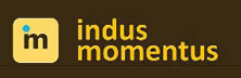 Indus Momentus Business Solutions: Catering Logistics with the Gen-Next ERP Solutions