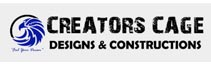 Creators Cage Architects: Crafting the Best Architectural & Interior Designs
