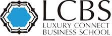 Luxury Brand Management: Luxury Connect Business School