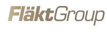 FlaktGroup: Energy Efficient Indoor and Critical Air Technology Designs for Data Centers
