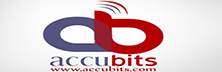 Accubits Technologies: Meet the New-Age Technology Revolution Enablers