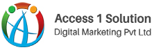 Access 1 Solution: The Versatile Solution Provider for Varied Digital Marketing Requirements