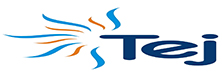 Tej SolPro: Enhancing Business Scalability via Custom - made Digital Solutions