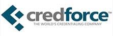 CredForce: The Global Credentialing Powerhouse