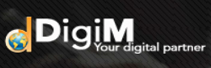 DigiM: A True Digital Partner!