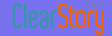 ClearStory Data: Gaining Business-Ready Insights from Disparate Data
