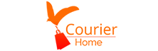 CourierHome: Hassle-free Home pickup Courier