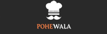 Pohewala: Hosting Healthy & Tasty Poha