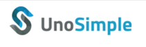 Unovate Simple Technologies: Simplify. Innovate. Disrupt.