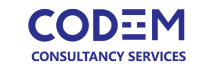 Codem: Creating Experiences in Modern Applications