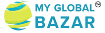 Myglobalbazar : First Step for Your Reach