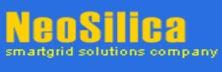 NeoSilica: Industrial IoT for Power Plants, and Multi-Utility Smart Grid, for Smart City