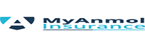 MyAnmol Insurance: Insure what is Valuable