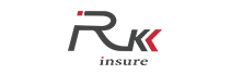 Rkinsure: An Independent Insurance Advisory