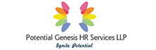 Potential Genesis HR Services: Transforming Leadership Effectiveness through Neuroscience-Driven Coaching