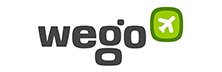 Wego: Travel Search Engine Helping Users Compare & Book Flights & Hotels Online