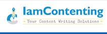 IamContenting: Your Content Writing Solutions!