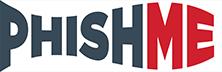 PhishMe: REVOLUTIONIZING PHISHING DEFENSE SOLUTIONS