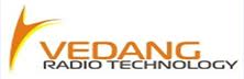 Vedang: Efficient and Transparent Solutions
