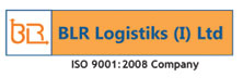 BLR Logistiks: Combining Experience &Technology to Impart a Strong Structure to Logistics