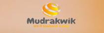 Mudrakwik Fintech: Loan Application Made Simple!