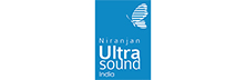 Niranjan Ultrasound India: The Cynosure of the Ultrasound Refurbished Industry