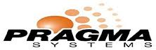Pragma Real Advisors: Enabling High-End Financial Services