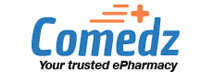 Comedz: Most Prudent Substitute Search Engine - Online Pharmacy Platform