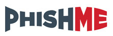PhishMe: Employee Awareness-Based Security Solution