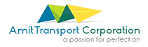 Amit Transport Corporation: A Total Logistic Service Provider